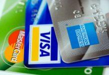 http://www.creditcardbroker.com/member-detail/?tid=5884